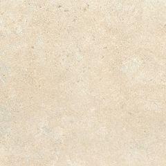 LIMESTONE Beige 45x45