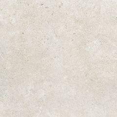 LIMESTONE Grey 45x45