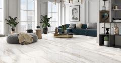 LIRA White 120x60