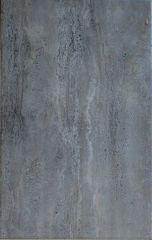 LORCA Gray 25x40