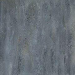 LORCA Gray 33x33