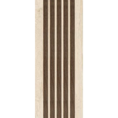 LUCIA Light Stripes 20x50