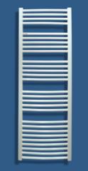 Sušač LUNA 52x152 cm