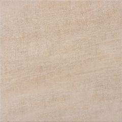 MANTOVA Sabbia 60x60