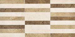 MARFIL Mosaico 25x50