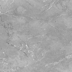 MARMO Grey 33x33