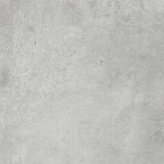 Marsilya Grey 20x20