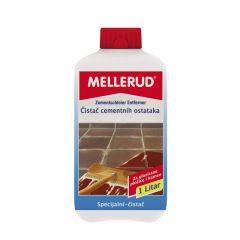 Odstranjivač cementnih ostataka MELLERUD