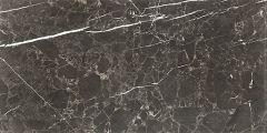 120x60 mat MERIT granit N
