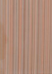 MERMER Line 1 25x33