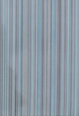 MERMER Line 2 25x33