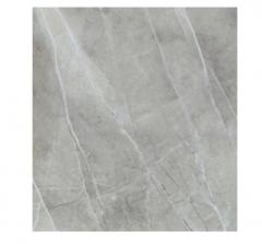 MERMER Gray 33x33