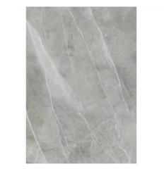 MERMER Gray 25x33