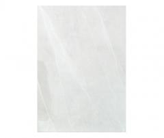 MERMER White 25x33
