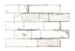 MIERES Blanco 32x48