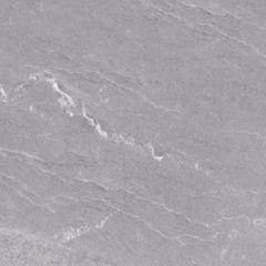 Minotti polirani granit ALPHA Grey 60x60