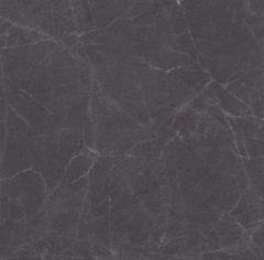 Minotti mat granit Best Stone Anthracite 60x60