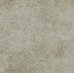 Minotti mat granit Pure Grey 60x60