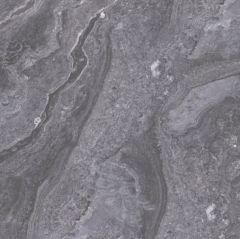 Minotti polirani granit Royal Grey 60x60