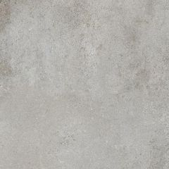 MISTERY Grey 45x45