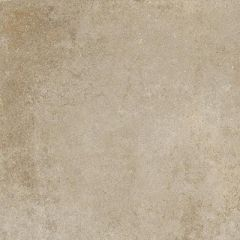 MISTERY Taupe 45x45