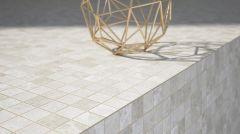 KAMEN 109 Shadow mozaik 30x30