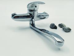 EKONOMIK za sudoperu zidna