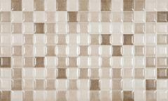 VANGUARD Mosaico Marfil 33.3x55