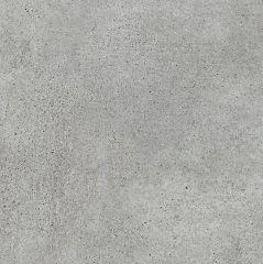 NERINA Grey 59,3x59,3