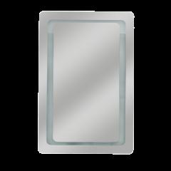 Ogledalo LED NOBILE 60x90 cm