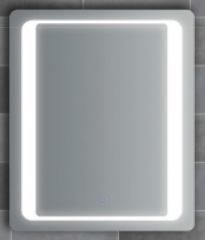 Ogledalo H-158 60x80 cm sa osvetljenjem