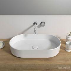 SMASH lavabo 60x36