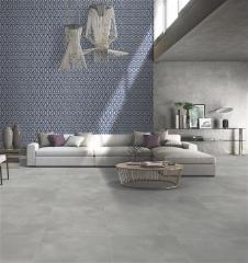 120x60 mat OPUS sivi granit