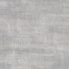 PANAMA Dark Gray 45x45