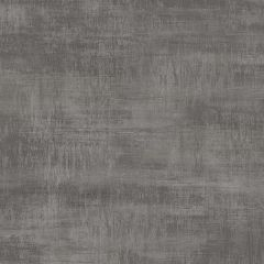 PANAMA Graphite 45x45