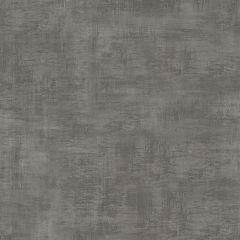 PANAMA Graphite 60x60