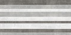PANAMA dekor Line Graphite 30x60