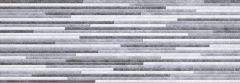 PAX Mureto Perla 25x85