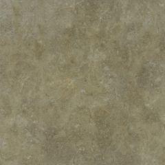 PERSIA Sabbia 45x45