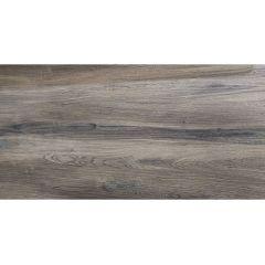 120x60 mat PINEWOOD granit