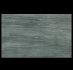 PINO Gray 25x40