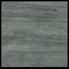 PINO Gray 33x33