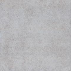 PORTO Gray 33x33