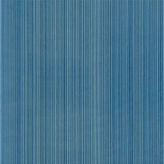 RAMONA Blue 33x33