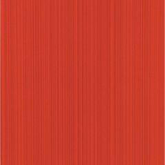 RAMONA Rosso 33x33