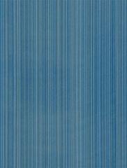 RAMONA Blue 25x33
