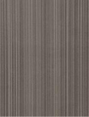 RAMONA Gray 25x33