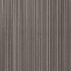 RAMONA Gray 33x33