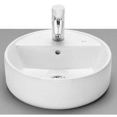 ROCA GAP Alter lavabo fi-40 cm