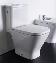 ROCA GAP WC monoblok